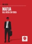 libro-mafija1