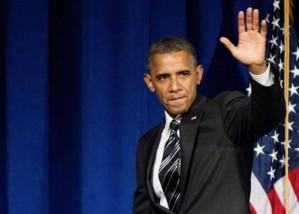 Barack-Obama-fundraiser-620x443