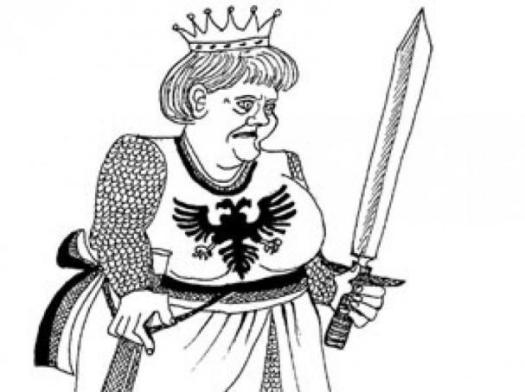 angela-merkel-vignetta-166252