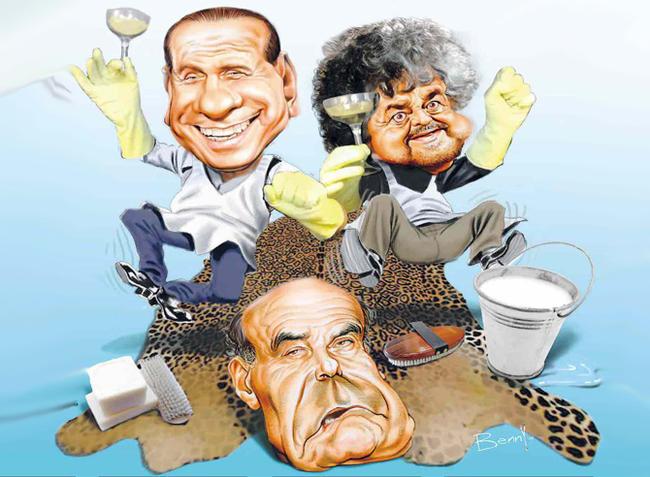 Elezioni-2013-il-meglio-delle-Vignette-post-voto_imagelarge
