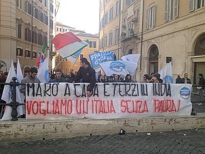 maro_protesta--400x300