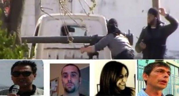 siria-giornalisti4