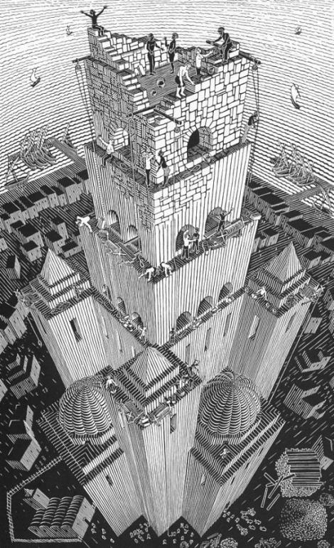 escher2-059_twon_tower-of-babel (1)