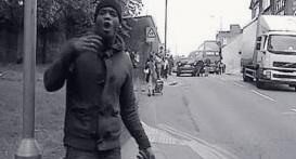 michael-adebolajo-killer-240671_tn