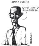 obama-diritto-alla-guerra1