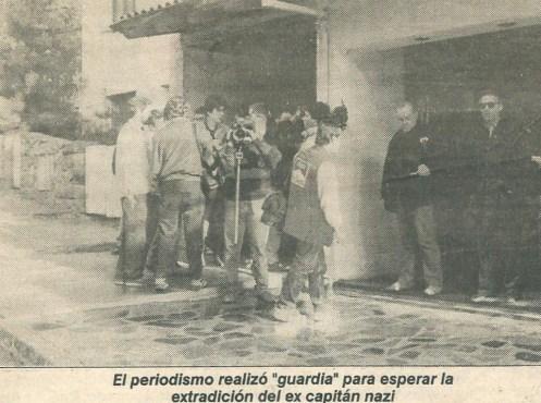 bariloche 21 nove 1995 001