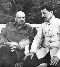 200px-Lenin_and_stalin
