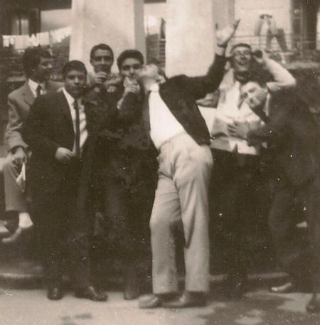 pino1964