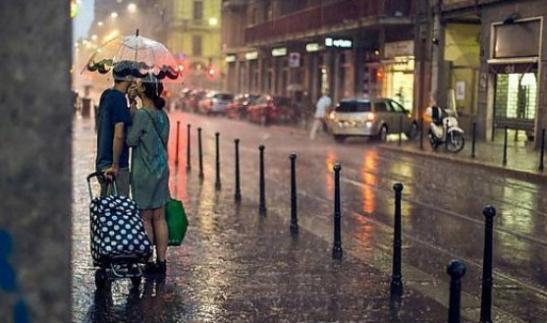 pioggia.PNG