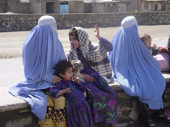 afghanistan2.jpg