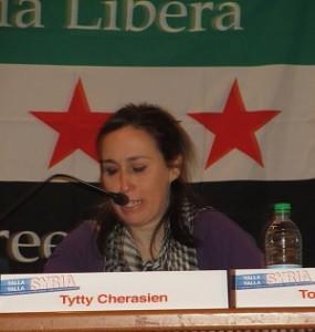 Tytty-Cherasien-285x300