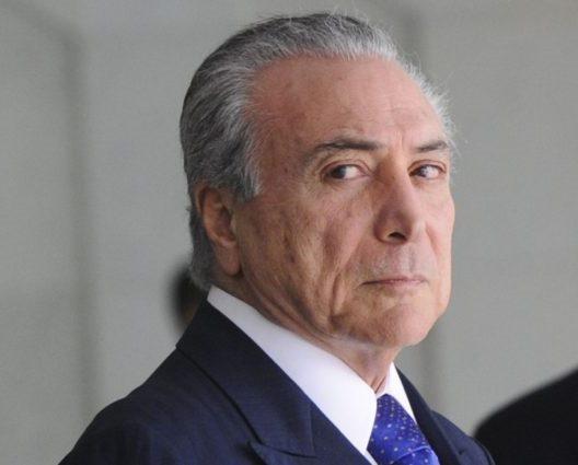 Michel-Temer-nuovo-presidente-del-Brasile-696x425
