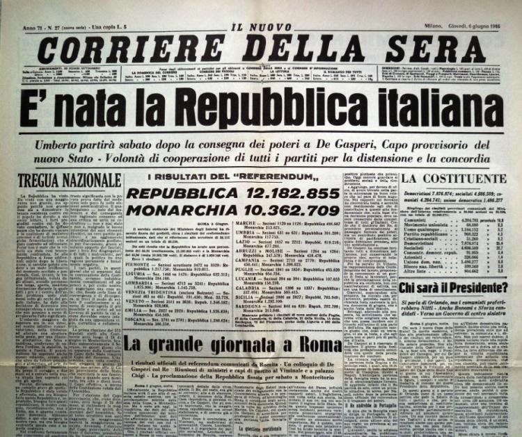 20150330112715!Corriere_repubblica_1946