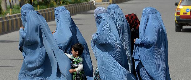 Il-parlamento-afghano-ha-bloccato-la-legge-contro-la-violenza-sulle-donne