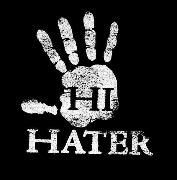 hi_hater